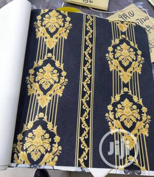 Wallpapers Home   Home Accessories for sale in Edo State, Benin City