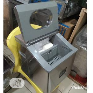Ice Cube Maker 12 Cubes   Kitchen Appliances for sale in Lagos State, Ojo