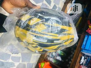 Bicycle Helmet Top Premium Quality   Sports Equipment for sale in Lagos State, Lekki