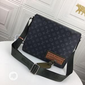 Louis Vuitton Shoulder Bag Available as Seen Order Yours   Bags for sale in Lagos State, Lagos Island (Eko)