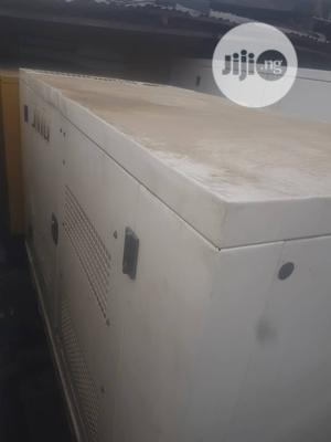 Perfect 60kva Perkins Soundproof Generator   Electrical Equipment for sale in Lagos State, Lekki
