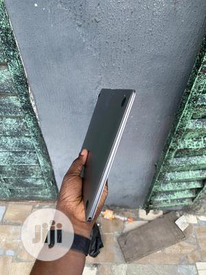 Laptop Apple MacBook 8GB Intel Core M SSD 256GB | Laptops & Computers for sale in Lagos State, Lekki