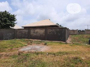 Affordable, Fenced And Gated Land In Ibadan With C Of O | Land & Plots for Rent for sale in Oyo State, Ibadan