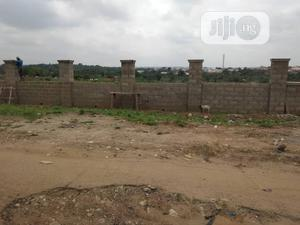 Affordable Land at Oki-Olodo Off Iwu Road Ibadan | Land & Plots For Sale for sale in Oyo State, Ibadan