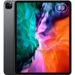 New Apple iPad Pro 256 GB | Tablets for sale in Lagos State, Shomolu