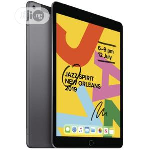 New Apple iPad 10.2 128 GB | Tablets for sale in Lagos State, Shomolu