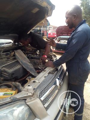 Hybrid Cars Repair, Maintain And Diagnosis   Repair Services for sale in Rivers State, Port-Harcourt
