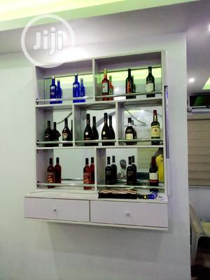 Wine Bar..... | Furniture for sale in Edo State, Benin City