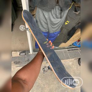 Original Skateboard   Sports Equipment for sale in Lagos State, Ikeja