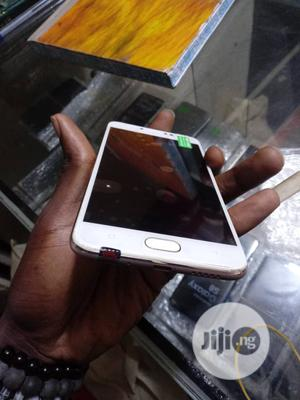 Gionee S10C 32 GB Gold   Mobile Phones for sale in Lagos State, Ikeja