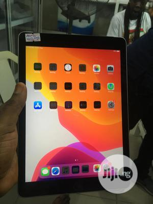 Apple iPad Air 2 64 GB Black | Tablets for sale in Lagos State, Ikeja