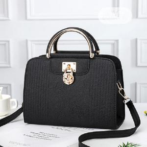 Genuine Fashion Leather Handbags   Bags for sale in Abuja (FCT) State, Jikwoyi