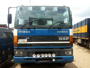 A Daf Neatly Used Daf 75 Truck For Sale   Trucks & Trailers for sale in Imo State, Owerri