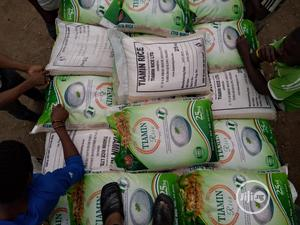 Best Nigerian Rice | Meals & Drinks for sale in Kano State, Kano Municipal