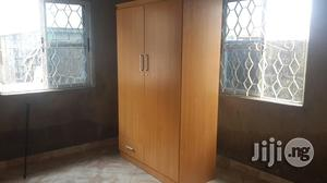 2 Bedroom Flat Available   Houses & Apartments For Rent for sale in Lagos State, Ikorodu