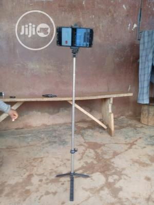 3 In 1 Tripod Stand   Accessories & Supplies for Electronics for sale in Osun State, Olorunda-Osun