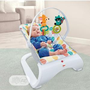 New Design Rocker   Children's Gear & Safety for sale in Rivers State, Port-Harcourt