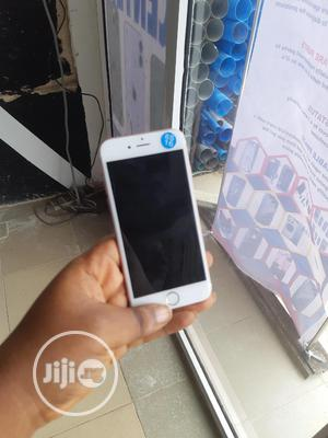New Apple iPhone 6s 64 GB Gold | Mobile Phones for sale in Edo State, Benin City