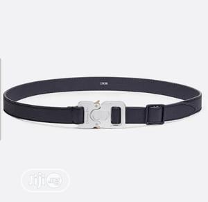 High Quality Christian Dior Belts | Clothing Accessories for sale in Oyo State, Ibadan