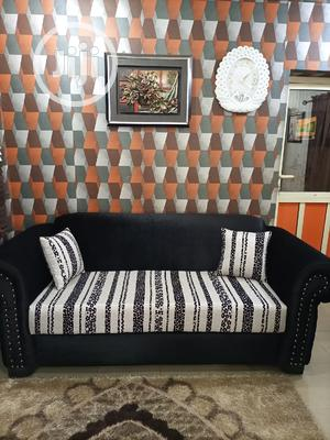Set of Sitting Room Chairs | Furniture for sale in Osun State, Ife