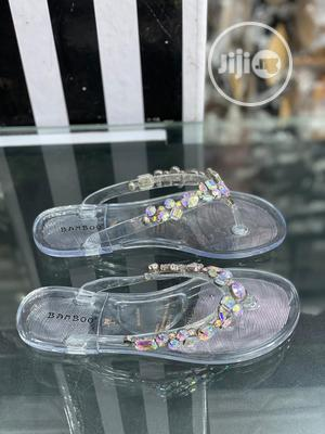 Jelly Slippers   Shoes for sale in Lagos State, Victoria Island