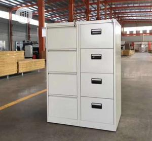 New Office Cabinet   Furniture for sale in Lagos State, Alimosho