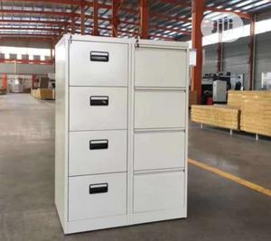 New Office Executive Cabinet | Furniture for sale in Lagos State, Lekki