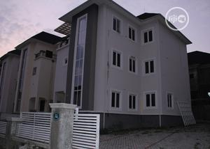 4 Bedroom Semi Detached Duplex For Sale | Houses & Apartments For Sale for sale in Abuja (FCT) State, Asokoro