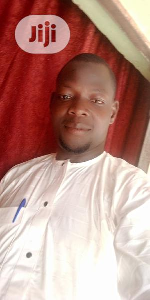 Work From Home | Advertising & Marketing CVs for sale in Katsina State, Baure