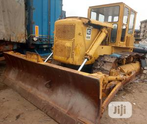 Newly Arrived D7G Bulldozer Caterpillar With Superb Engine   Heavy Equipment for sale in Lagos State, Apapa