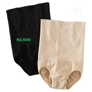 High Waist Girdle Pants With Steel Borne | Clothing Accessories for sale in Lagos State, Alimosho
