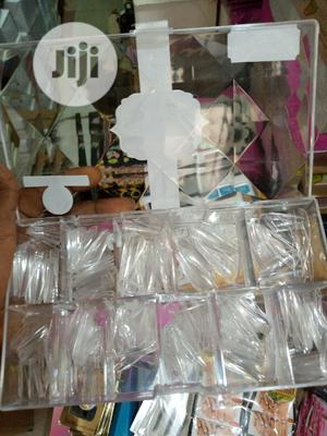 Stiletto Nails | Tools & Accessories for sale in Lagos State, Ojo