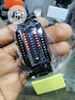 Intelligent Design Wrist | Watches for sale in Lagos State, Ikeja