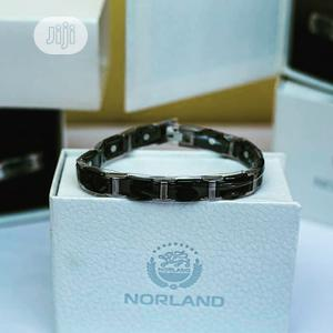 Energy Bracelet | Tools & Accessories for sale in Lagos State, Gbagada