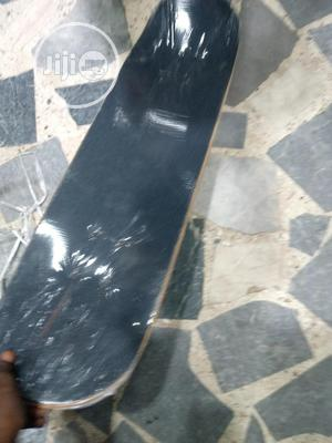 Quality Skate Board   Sports Equipment for sale in Lagos State, Lekki