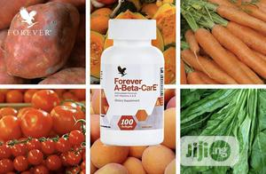 Forever A-beta Care   Vitamins & Supplements for sale in Abuja (FCT) State, Central Business District