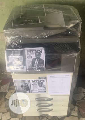 Sharp MX-M565 | Printing Equipment for sale in Lagos State, Surulere