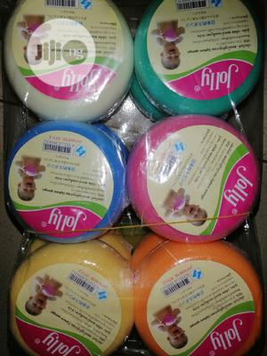 Baby's Sponges   Babies & Kids Accessories for sale in Abuja (FCT) State, Gwarinpa