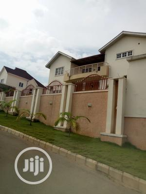 Fully Furnished Four Bedroom Duplex Available For Sale   Houses & Apartments For Sale for sale in Abuja (FCT) State, Central Business District