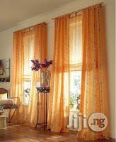Current Curtain Interior   Home Accessories for sale in Delta State