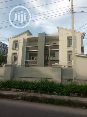 Luxury 5 Bedroom Duplex For Sale In Ikoyi | Houses & Apartments For Sale for sale in Lagos State, Ikoyi