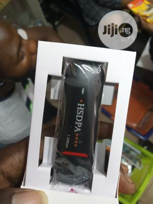 4G Universal Modem | Networking Products for sale in Oyo State, Ibadan