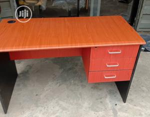 Imported Office Table | Furniture for sale in Lagos State, Apapa