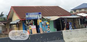 For Sale: 3 Shops @ Nwaniba Rd. Uyo Metropolitan | Commercial Property For Sale for sale in Akwa Ibom State, Uyo