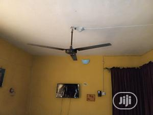 3 Bed Room Flat For Sale | Houses & Apartments For Sale for sale in Lagos State, Isolo