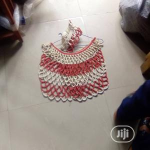 Bead Wears   Clothing for sale in Lagos State, Oshodi