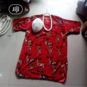 Men's Traditional Wears | Clothing for sale in Lagos State, Oshodi