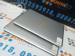Laptop HP EliteBook 1040 G3 8GB Intel Core i5 SSD 256GB   Laptops & Computers for sale in Lagos State, Oshodi
