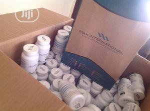 Bulk Cellgevity Products Max Atp Max N-fuse Supplements | Vitamins & Supplements for sale in Lagos State, Lekki