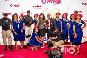 Ushers Security Expert Bouncer Event Planning Coordination | Party, Catering & Event Services for sale in Lagos State, Lekki
